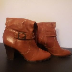 Alex Marie Tall Boots